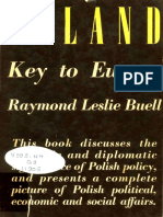 leslie buell poland key of europe (1939).pdf