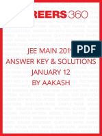 JEE-Main-2019-Answer-Key-Solutions-January-12-By-aakash.pdf