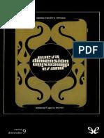 Nueva Dimension 9 (1).pdf