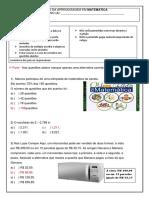 aval-matemc3a1tica-6-ano-4-bim.docx