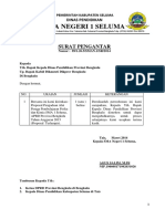 PROPOSAL ALAT PERAGA PEMBELAJARAN FIS & KIM.docx
