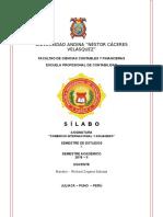Silabo Conta de Entidades Financieras 2018 II