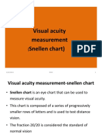 snellen chart.pptx