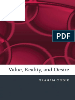 Fay Fransella - Value, Reality, and Desire (2005, Wiley).pdf