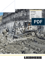 liebherr-intermat-2018-pr-776-crawler-tractor-en.pdf