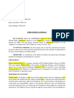 27300_EMPLOYMENT CONTRACT.docx