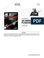 cm_20minorkey_lick20_tab.pdf