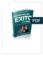 secretos_exito_multinivel
