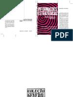 Informacoes Estrategicas - Sherman Kent.pdf