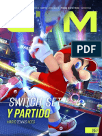GTM Gamestribune Junio de 2018 Digital