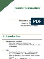 3aDasar-Dasar Neuroanatomi (2016)