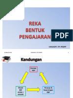 T2_Reka Bentuk PP