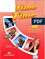 prime_time_3_workbook_and_grammar_book.pdf