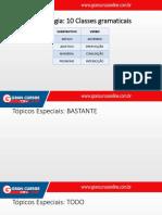 Classes gramaticais fechadas.pdf