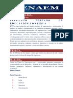 CENAEM - PRESENTACIÓN.docx