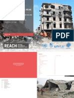 reach_thematic_assessment_syrian_cities_damage_atlas_march_2019_reduced_file_size_1.pdf