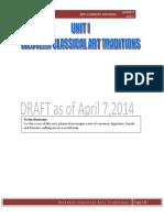 grade 9 LM ARTS Q1-Q4.pdf