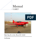 FlightManualI-DIET.pdf