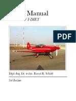 FlightManualI-DIET.pdf