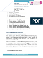 ejerciciosdegramc3a1tica-clasesdeoraciones (1)