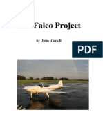 The Falco Project2