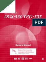 dgx530_en_om_b0.pdf