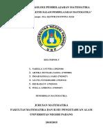 PPM'3 KLPK 5.docx