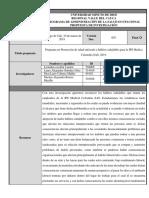 Formato Anteproyecto Investigacion Actividad Marco Referencial-convertido