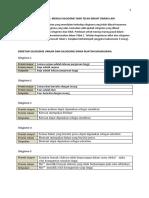 06b_LKM Filsafat_04 Menilai Silogisme - Copy.pdf