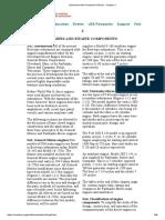 Submarine Main Propulsion Diesels - Chapter 3