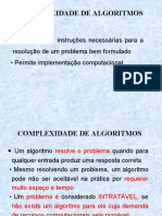 Análise de Algoritmos.pdf