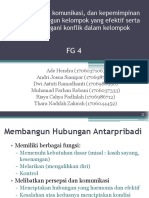 Peran persepsi, komunikasi, dan kepemimpinan - FG 4.pptx