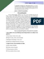 TEXTOS COMPRENSION LECTORA.docx