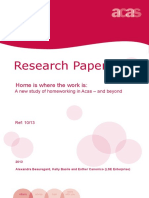 Home-is-where-the-work-is-a-new-study-of-homeworking-in-Acas_and-beyond.pdf