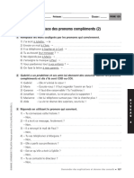 Ficha frances nivel 3.pdf