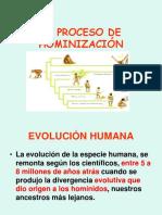 el-proceso-de-hominizacion-claudia-retamal.ppt