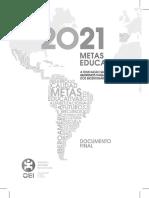 minilivro2021.pdf