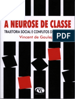 A NEUROSE DE CLASSE.pdf