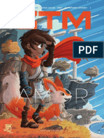 GTM Gamestribune Mayo 2017 Digital