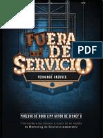 Fuera de servicio.pdf