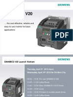145363440-V20-Launched.pdf