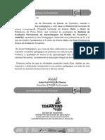 guia-pedagc3b3gico-5c2ba-ano-matemc3a1tica-doc.docx