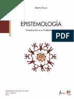 2018_epistemologia_web.pdf