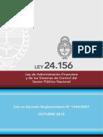 ley24156_octubre18