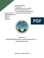 Trabajo NIEPAI.pdf
