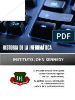 Historia_del_computador.pdf