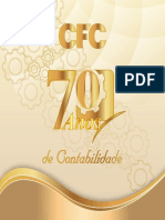 70anos-cfc.pdf