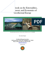 Socioeconomics Guide