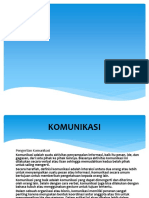 TUGAS SIMULASI TENTANG KOMUNIKASI.pptx
