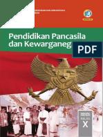 ppkn-kurtilas-x-bukusiswa-rev2017-terampilmatematika-blogspot-com.pdf